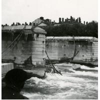 Lyon et sa région dans la grande guerre